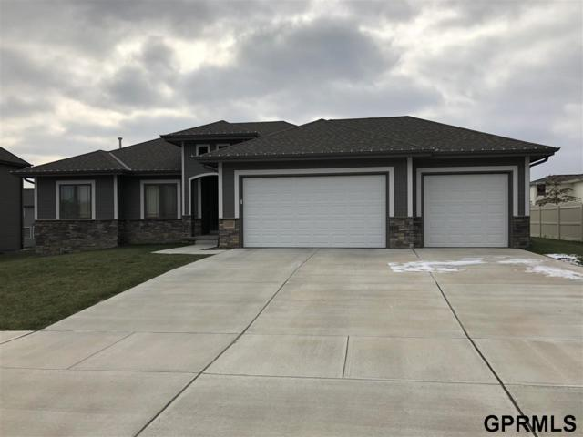 12309 Longshore Avenue, Papillion, NE 68046 (MLS #21820555) :: Omaha's Elite Real Estate Group