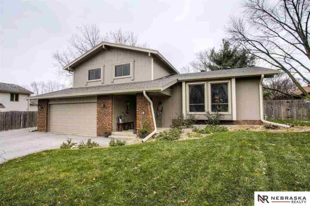 6311 S 131 Circle, Omaha, NE 68137 (MLS #21820558) :: Complete Real Estate Group