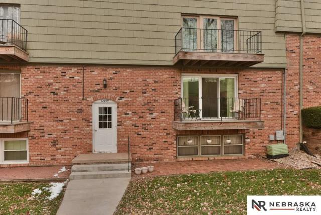 12749 Woodcrest Plaza 212B, Omaha, NE 68137 (MLS #21820575) :: Complete Real Estate Group