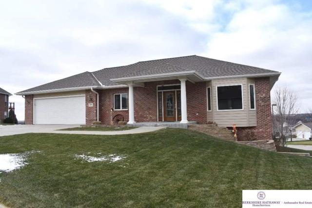 415 E Neligh Street, West Point, NE 68788 (MLS #21820578) :: Complete Real Estate Group