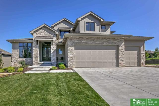 2319 S 220th Circle, Omaha, NE 68022 (MLS #21820596) :: Complete Real Estate Group
