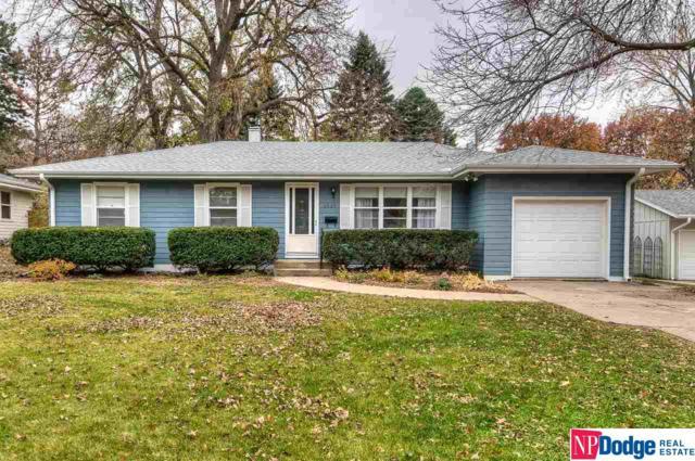 6929 Izard Street, Omaha, NE 68132 (MLS #21820601) :: Complete Real Estate Group
