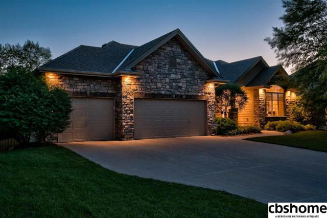 912 S 180 Avenue, Omaha, NE 68022 (MLS #21820626) :: Complete Real Estate Group
