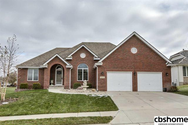 9715 S 176th Street, Omaha, NE 68136 (MLS #21820634) :: Cindy Andrew Group