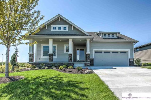 11008 S 186 Avenue, Omaha, NE 68136 (MLS #21820661) :: Omaha Real Estate Group