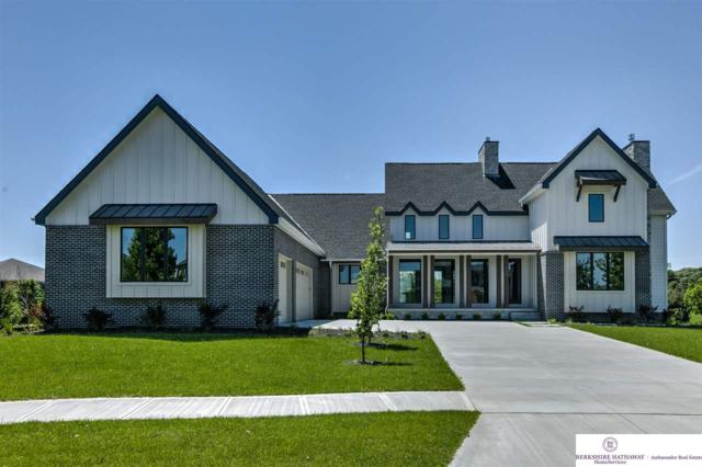 1608 S 219 Avenue, Elkhorn, NE 68022 (MLS #21820688) :: Complete Real Estate Group