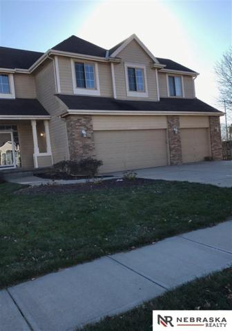 2805 Morrie Drive, Bellevue, NE 68123 (MLS #21820710) :: Complete Real Estate Group