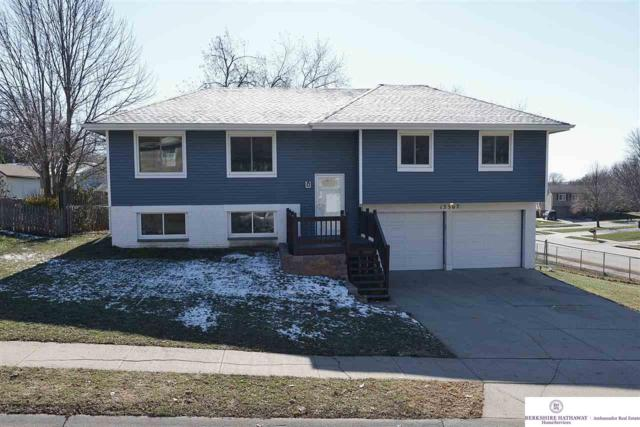 13307 Josephine Street, Omaha, NE 68138 (MLS #21820721) :: Complete Real Estate Group