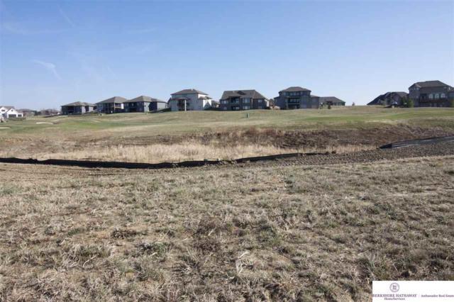 8003 S 183 Terrace, Omaha, NE 68136 (MLS #21820740) :: Omaha's Elite Real Estate Group