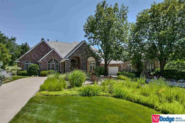15671 California Street, Omaha, NE 68118 (MLS #21820741) :: The Briley Team