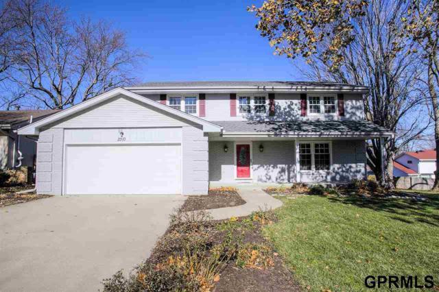 3310 Redwing Drive, Bellevue, NE 68123 (MLS #21820754) :: Complete Real Estate Group
