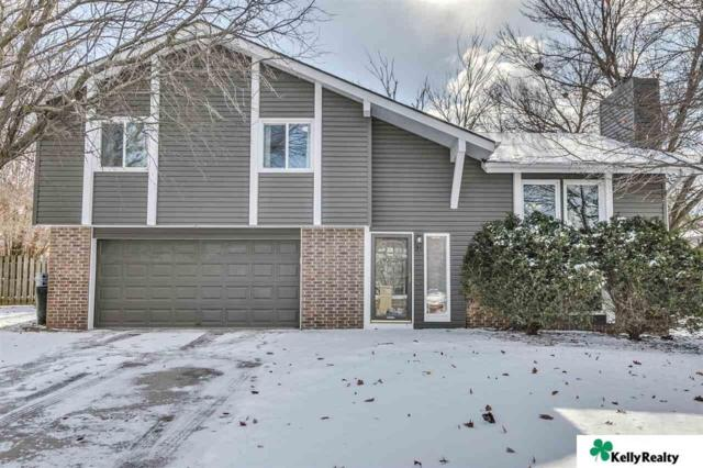 5617 N 126 Avenue, Omaha, NE 68164 (MLS #21820757) :: Complete Real Estate Group