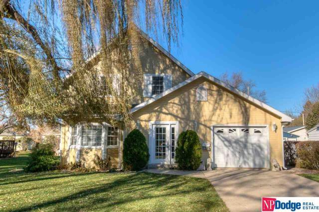 1530 Park Street, Blair, NE 68008 (MLS #21820763) :: Omaha's Elite Real Estate Group