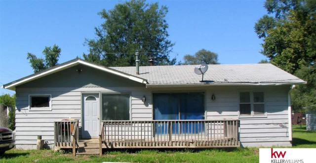 24253 King Lake Road, Valley, NE 68064 (MLS #21820769) :: The Briley Team