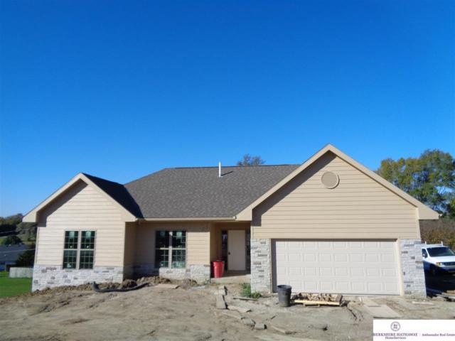 8614 12th Avenue, Plattsmouth, NE 68048 (MLS #21820772) :: Nebraska Home Sales
