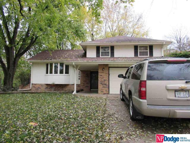 1008 Normandy Drive, Bellevue, NE 68005 (MLS #21820777) :: Omaha Real Estate Group