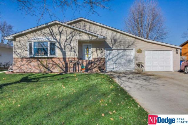 1340 Missouri Avenue, Fremont, NE 68025 (MLS #21820799) :: Complete Real Estate Group