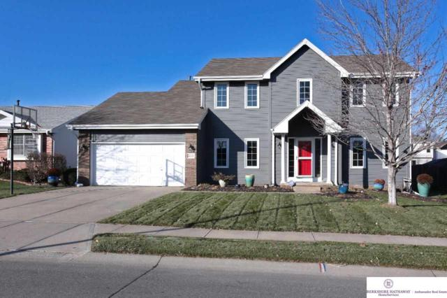 16128 Gertrude Street, Omaha, NE 68136 (MLS #21820814) :: The Briley Team