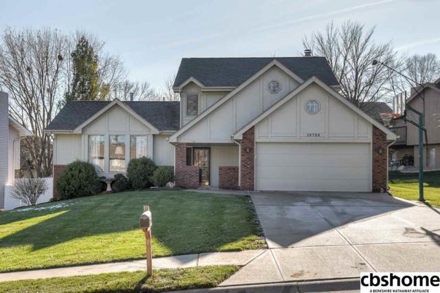 16735 Pierce Circle, Omaha, NE 68130 (MLS #21820816) :: Complete Real Estate Group