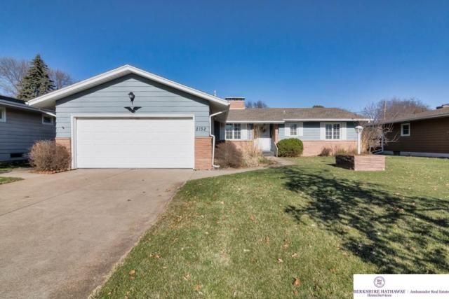 2132 E 10 Street, Fremont, NE 68025 (MLS #21820821) :: The Briley Team