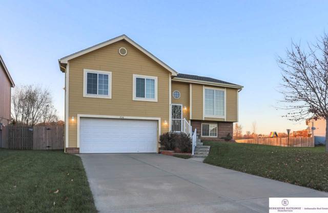 7376 N 76 Street, Omaha, NE 68122 (MLS #21820839) :: Nebraska Home Sales