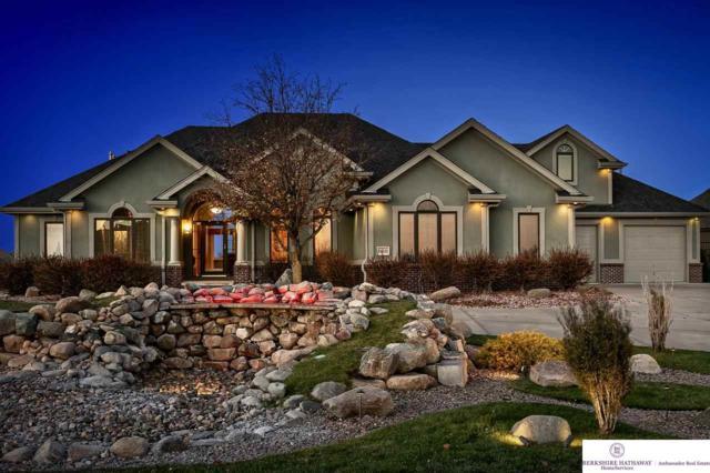 24632 Jones Circle, Waterloo, NE 68064 (MLS #21820847) :: Omaha's Elite Real Estate Group
