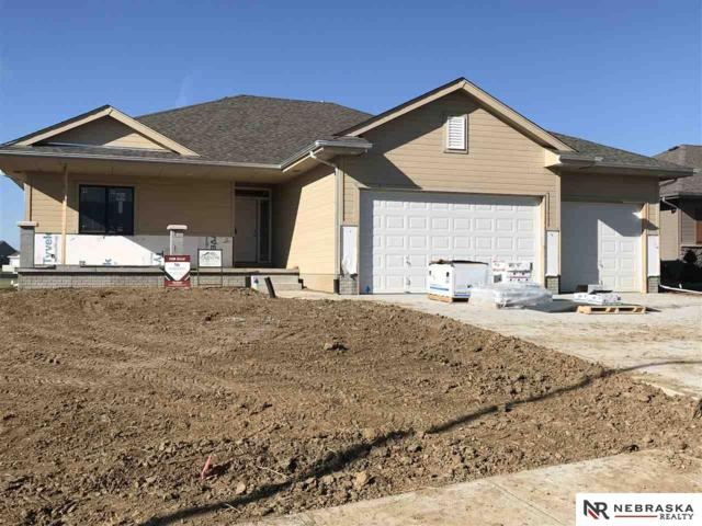 12122 S 210 Street, Gretna, NE 68022 (MLS #21820848) :: Nebraska Home Sales