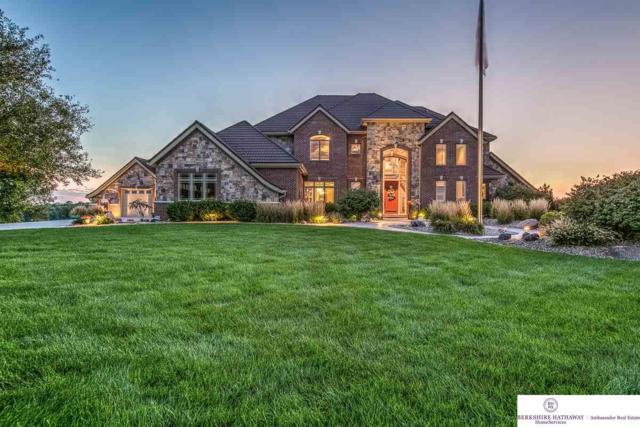 18363 Military Road, Bennington, NE 68007 (MLS #21820851) :: Nebraska Home Sales