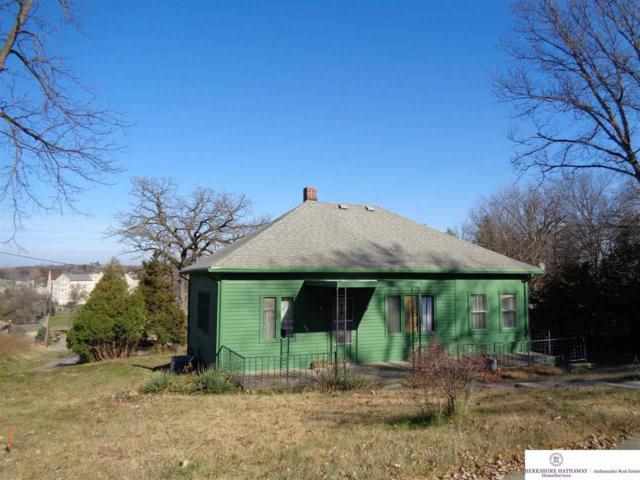 1224 Avenue A, Plattsmouth, NE 68048 (MLS #21820852) :: Nebraska Home Sales