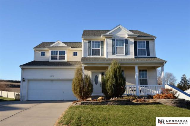 10714 King Street, Omaha, NE 68122 (MLS #21820853) :: Nebraska Home Sales