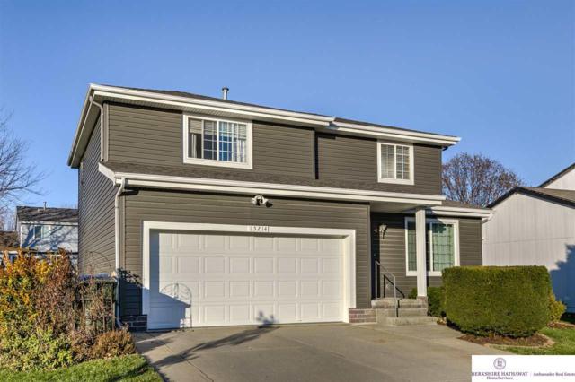 15214 Wirt Street, Omaha, NE 68116 (MLS #21820857) :: Nebraska Home Sales