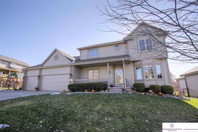 17163 Parker Street, Omaha, NE 68118 (MLS #21820858) :: Nebraska Home Sales