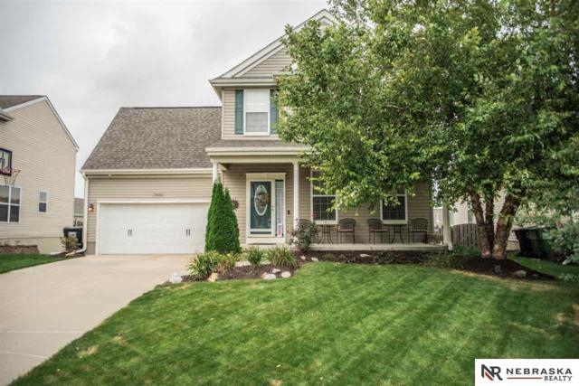 3924 S 191 Street, Omaha, NE 68130 (MLS #21820870) :: Nebraska Home Sales