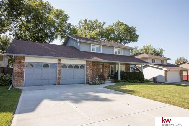 13008 S 30th Street, Bellevue, NE 68123 (MLS #21820877) :: Nebraska Home Sales