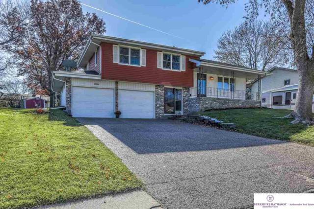 11117 Farnam Street, Omaha, NE 68154 (MLS #21820878) :: Nebraska Home Sales