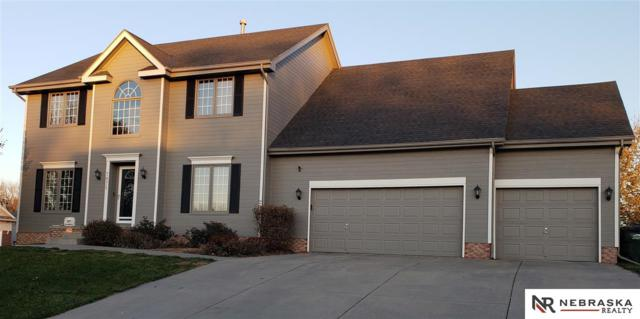 7671 S 159 Street, Omaha, NE 68136 (MLS #21820879) :: Nebraska Home Sales