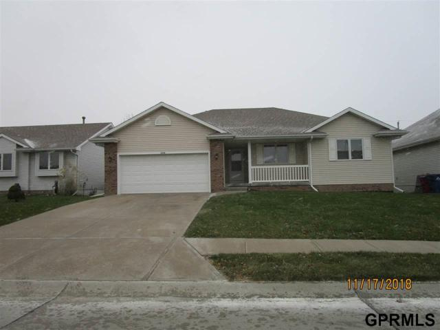 8008 S 167 Street, Omaha, NE 68136 (MLS #21820882) :: Complete Real Estate Group