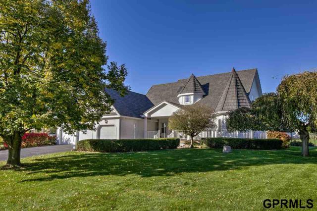 4806 S 184 Plaza, Omaha, NE 68135 (MLS #21820885) :: Complete Real Estate Group