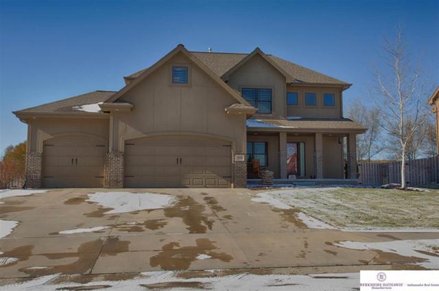 6202 S 196 Street, Omaha, NE 68135 (MLS #21820907) :: Omaha's Elite Real Estate Group