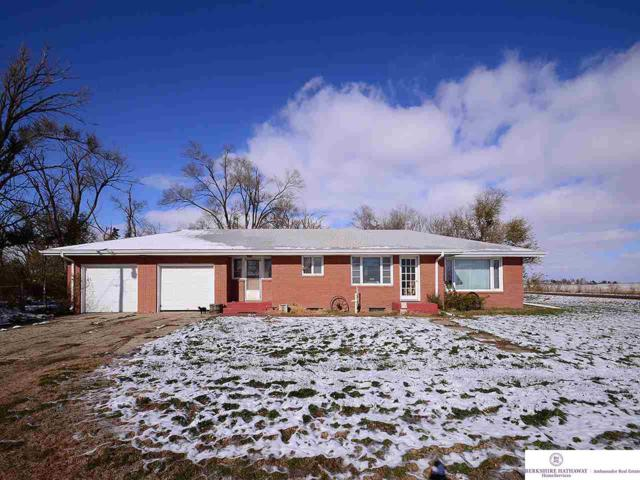 30951 Road Z, Sutton, NE 68436 (MLS #21820938) :: The Briley Team