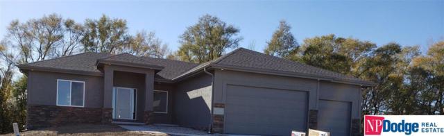 8166 S 185 Street, Omaha, NE 68136 (MLS #21820947) :: Omaha's Elite Real Estate Group