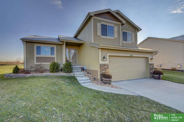 4625 N 160th Street, Omaha, NE 68116 (MLS #21821024) :: Omaha's Elite Real Estate Group