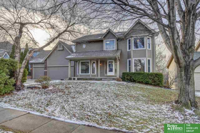 16195 Capitol Avenue, Omaha, NE 68118 (MLS #21821042) :: Omaha's Elite Real Estate Group