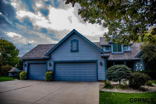 12 Maywood Circle, Council Bluffs, IA 51503 (MLS #21821050) :: The Briley Team