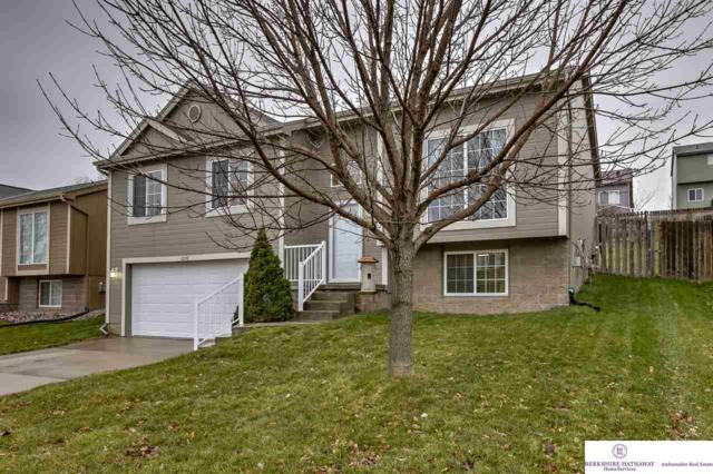 6210 S 191st Street, Omaha, NE 68135 (MLS #21821068) :: Omaha Real Estate Group