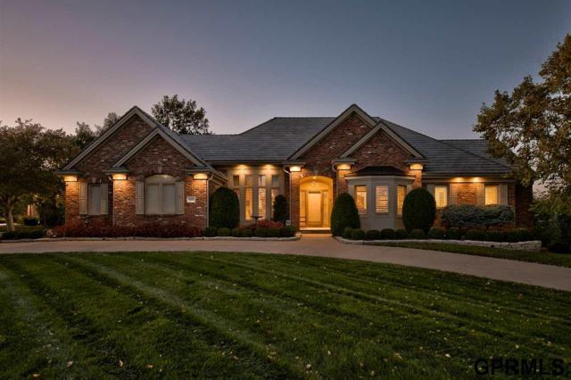 14210 Cuming Street, Omaha, NE 68154 (MLS #21821095) :: Omaha's Elite Real Estate Group