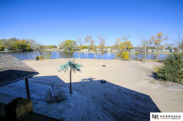 2074 Sunset Drive, Cedar Creek, NE 68016 (MLS #21821097) :: The Briley Team
