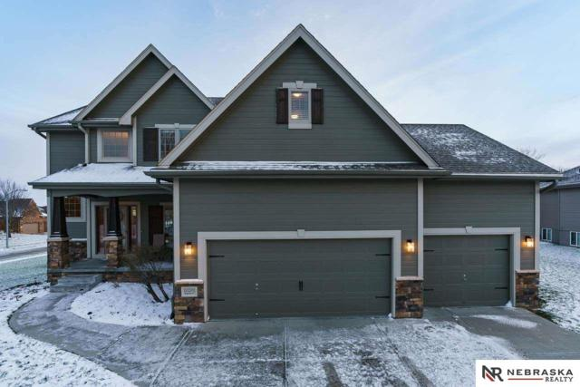 10201 Spyglass Drive, Omaha, NE 68136 (MLS #21821104) :: Omaha Real Estate Group