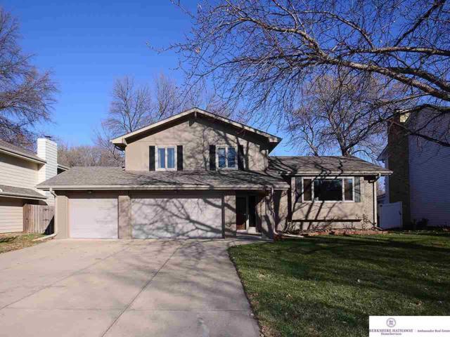 21390 Harney, Omaha, NE 68022 (MLS #21821130) :: Omaha Real Estate Group