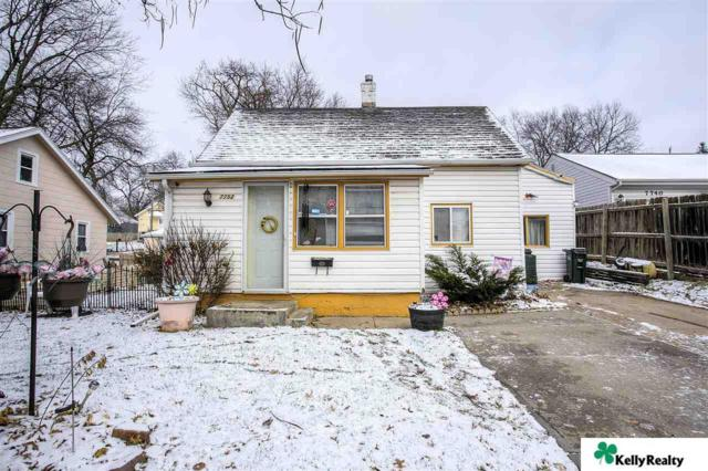 7752 Main Street, Ralston, NE 68127 (MLS #21821141) :: Omaha Real Estate Group
